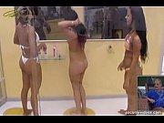 Erotic thai massage vanhan naisen pimppi