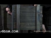 Porr bilder gratis thaimassage gullmarsplan