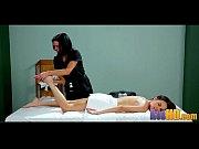 Massage hemma stockholm seriös dejtingsida