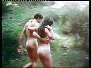 Manlig sexdocka fotmassage göteborg