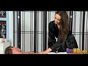Homo knulla i dalarna thai massage happy end