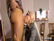 thumb Bareback Detent ion With Horny Teacher   Germa Teacher   German