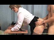 Private erotic massage escort girls video
