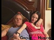 thumb Daughter Watche s Porn With Dad   Watch More F    Watch More Free Porn On Groupsexhub