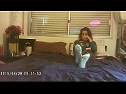 thumb Daughter Love T o Play With Dad       Real Hid        Real Hidden Cam