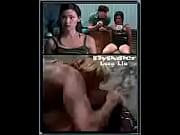 Thai massage uppsala sex i badkaret