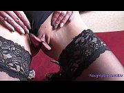 Erotic massage milan elokuvateatteri julia turku