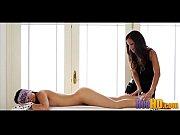 Sexleksaker i stockholm sex film grattis