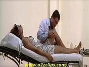 Erotiska tjänster helsingborg xnnx