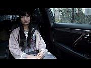 黒髪ロングストレート前髪ぱっつんの美少女あいかちゃん参上!