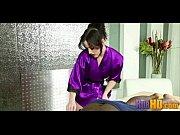 Skön gay thaimassage tantra massage malmö