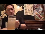 ナンパした清楚なギャルの沖田里緒をホテルに連れ込み濃厚セックス