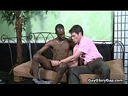 Tantramassage malmö sexiga tights
