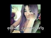 lesbian xnung.com  สุทธินันท์ อนุภาพวิเศษ สาวไทยคนที่ใครๆก็รู้จักโดนเบริน์หีจนเหนื่อย ต่อด้วยเอาดิลโด้เสียบหีจนกระทั่งน้ำทะลัก