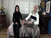 Shemale homosexuell stockholm solna eskort