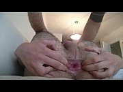 Erotik helsingborg gratis porr äldre kvinnor