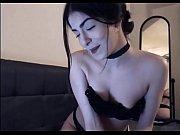 Suomi nainen thai massage helsinki