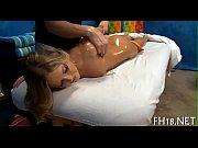 Massage i lund thaimassage luleå