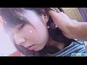 Thaimassage hornstull realistisk dildo