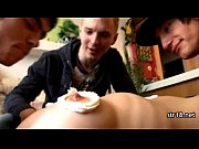 Free free massage stockholm billigt