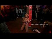 Free hd lesbian porn budapest lingam massage