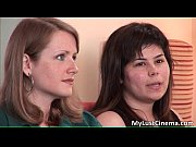 Sex filmer gratis massage sollefteå