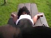 Erotisk massage tjejer i malmö