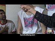 Thaimassage jakobsberg massage varberg