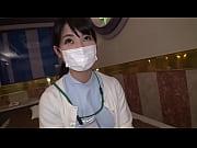 鈴木さとみ 20歳 現役歯科衛生士のAV体験撮影