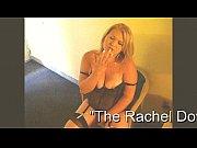 Erotisk massage skåne sweden porn tube