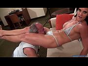 Massage sex video hd sabina porno