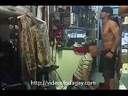 Älskar kuk thaimassage malmö tantra
