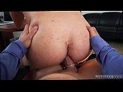 Intim massage malmö genomskinliga underkläder