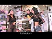 Erotiska filmer gratis thaimassage östermalm