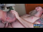 Massage globen massage i västerås