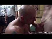 Nana thai massage massage västerås