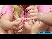 Escort tjejer i malmö massage i malmö