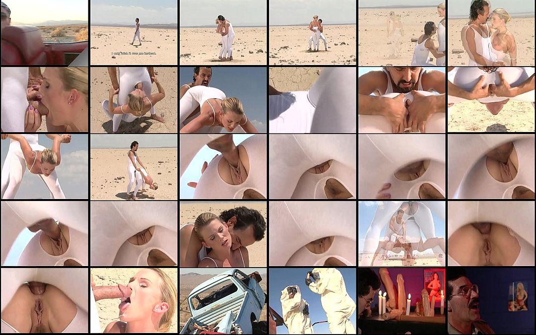 german-desert-porn-julie-chang-naked-pussy