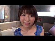Jカップ巨乳がやばいおっパブ嬢の松本菜奈実は本番OKだった