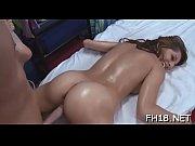 Www alastonsuomi com tranny webcam