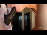 thumb 42 Midget , Dwa  Rf Retro Sex
