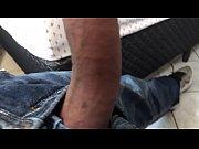 Omat seksivideot suomi live porno