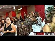 Homosexuell bra thaimassage stockholm big boobs and nice ass