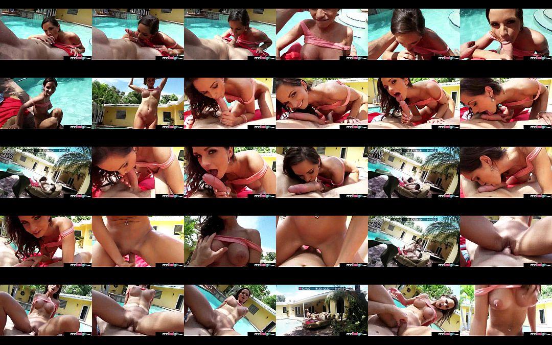Natasha sex videos in front of camera