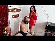 Eroottinen hieronta jyväskylä seks porno video