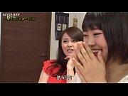 video50602653/