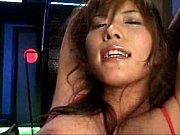 Massage stockholm erbjudande erotik sex