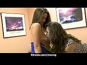 Sexiga äldre kvinnor ubon massage