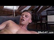 Sarita savikko porno evex porno