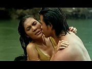 Thai massage in sweden sex i badkar